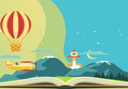 """""""Un libro lungo un giorno"""": scopri tutti gli eventi del 23 ottobre"""