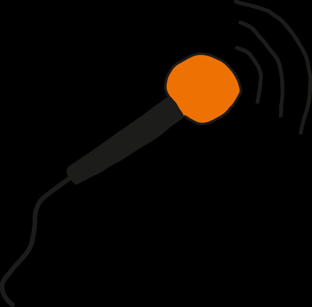 Stay tuned: è in arrivo Radio LeggiAMO!