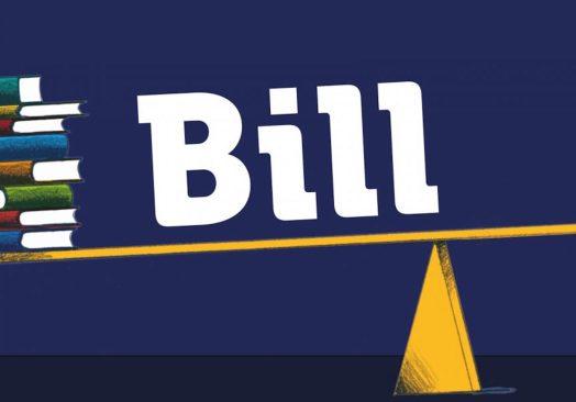 Formazione nazionale BILL: Corpi e storie