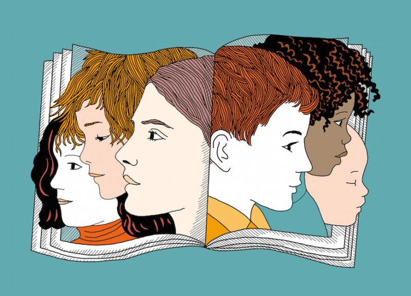Leggiamo a scuola! Conclusi i tavoli di confronto per la nuova campagna LeggiAMO.